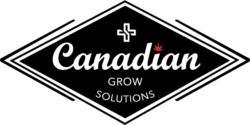 Canadian Grow Solutions